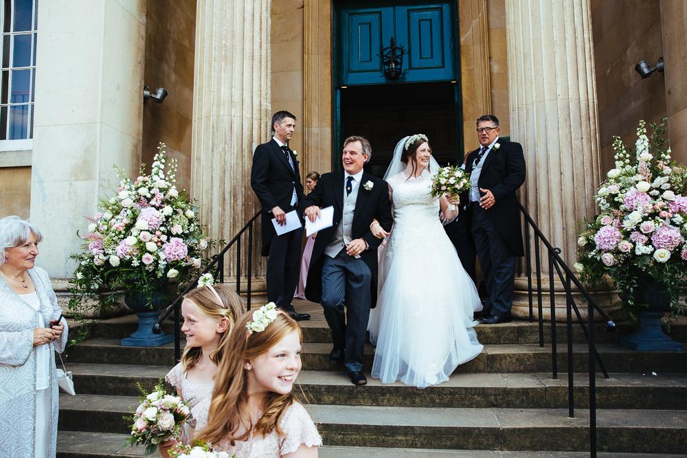 moreton hall wedding