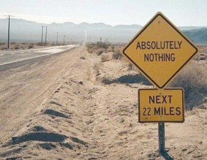 Absolutely_nothing