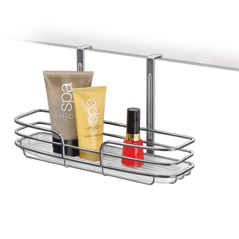 Fullsize Of Over The Door Organizer