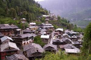 manali  homes copy 1