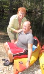 lynn_jack_kayak