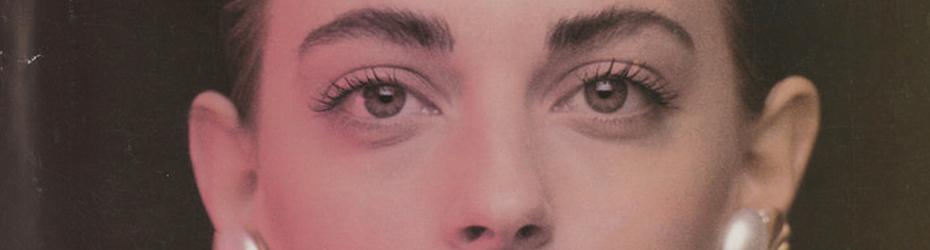 1989-03_Elan_feat