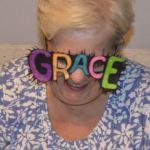 wendy_grace