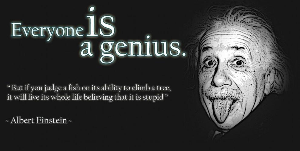 Albert-Einstein-Education-Quotes-Wallpaper