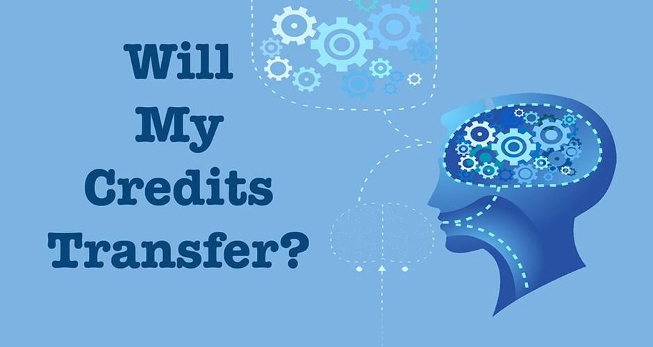 Credits-transfer-940x529