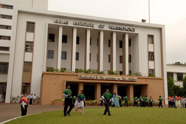 Indian Uni 2