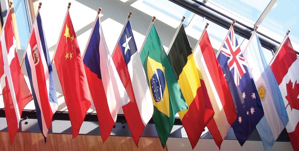 Internationalization-tab