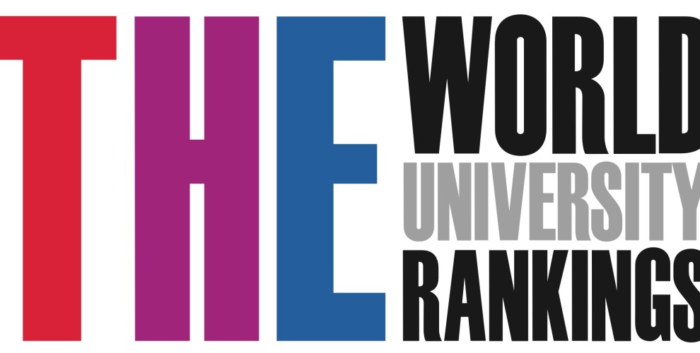 THE_WORLD_-Uni-RANKINGS