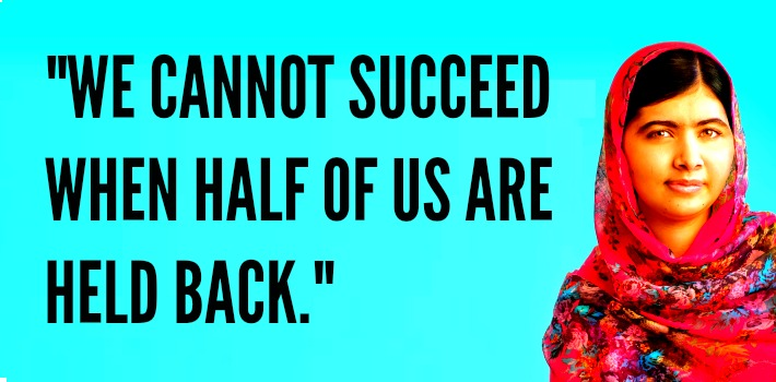 We-cannot-all-succeed-when-half-of-us-are-held-back1