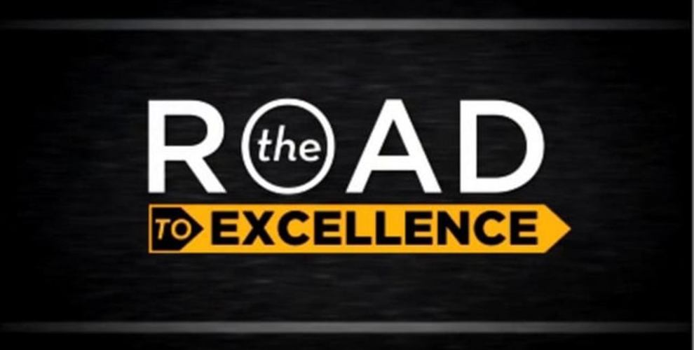 roas to excellence-to