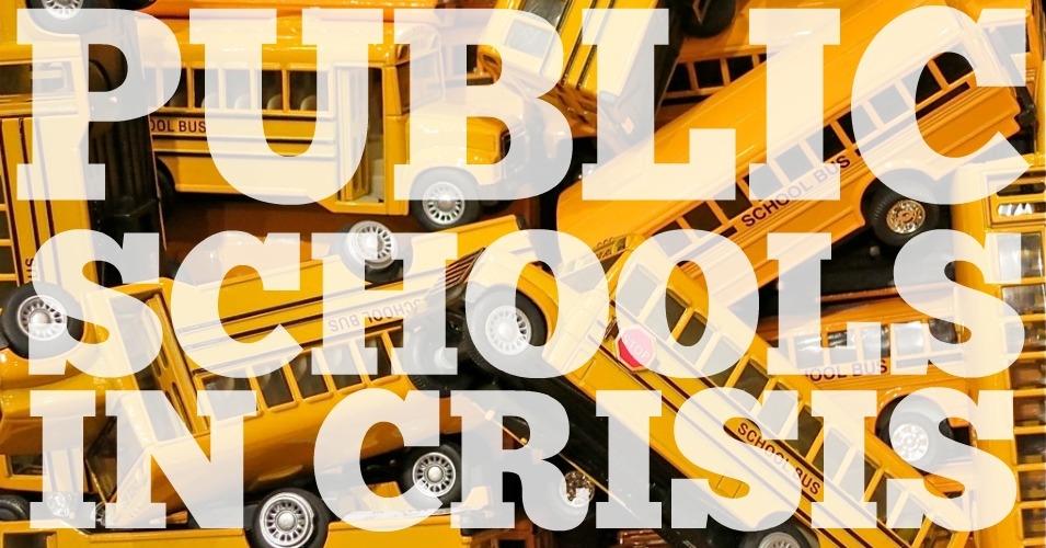 schools_crisis