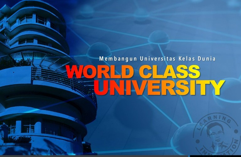 worldclassuniversity-150411043146-conversion-gate01-thumbnail-4