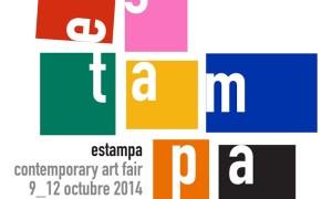 ESTAMPA 2014
