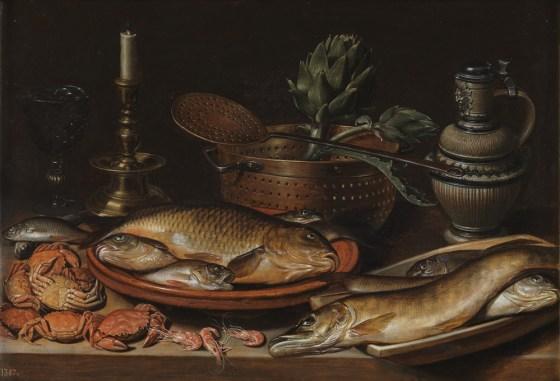 clara-peeters-bodegon-pescado-1611
