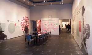 museo-navarra-sala-documentacion