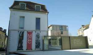 2048x1536-fit_entree-musee-camille-claudel-nogent-seine-aube