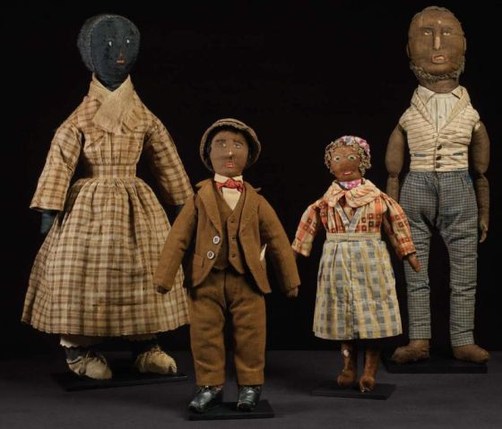 black-dolls-group-2-800x0