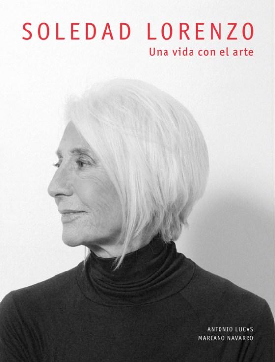 Cubierta-Soledad-Lorenzo