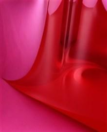 shirana-shahbazi-rot-pink-01