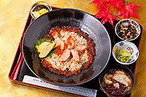 山内鮮魚店 静江館