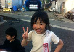 夢花火イメージ写真_12
