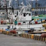 5月29日開催 「南三陸大漁まつり福興市」