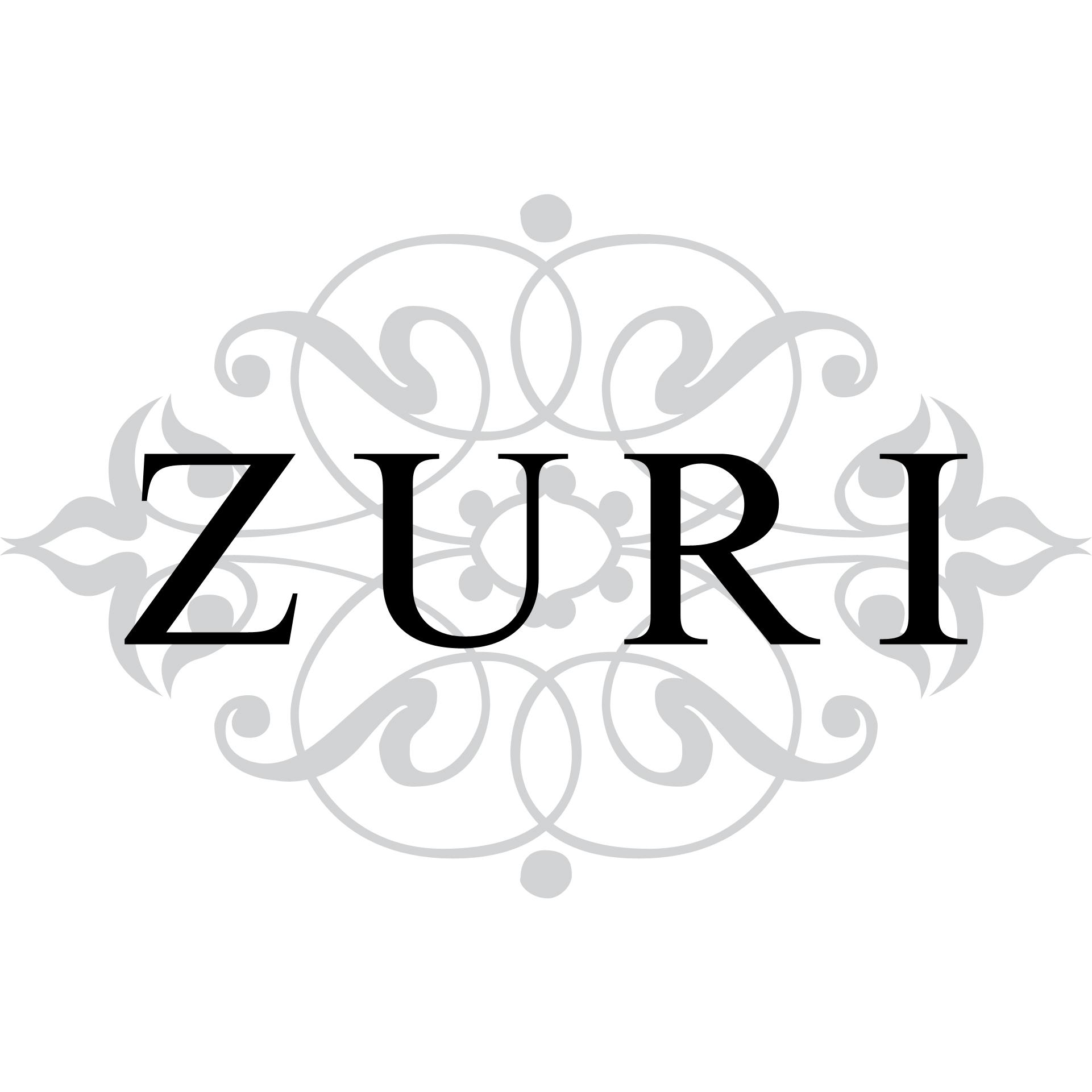 ZURI Spa Logo