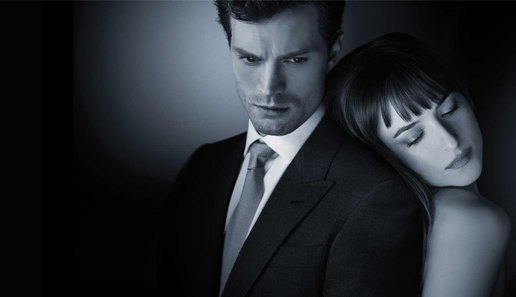 Fifty Shades Darker Continues To Cast More Romantic Threats