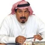"""""""البدل"""" يحرم موظفين 15% من رواتبهم"""