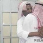 معلمات يتكفّلن بـسداد «ديّة» ابن حارس مدرستهن بالدمام