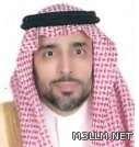 تجديد الترشيح لـ (69) منسقا للموهوبين في تعليم الرياض