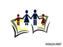 «التربية والتعليم» توفد 62 معلماً للعمل في المدارس السعودية في الخارج