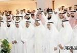 الثقفي يفتتح معرض «الفنية» ويكرم 130 معلما شمال جدة