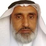 عبدالله سافر الغامدي