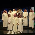 القناة الثقافية السعودية