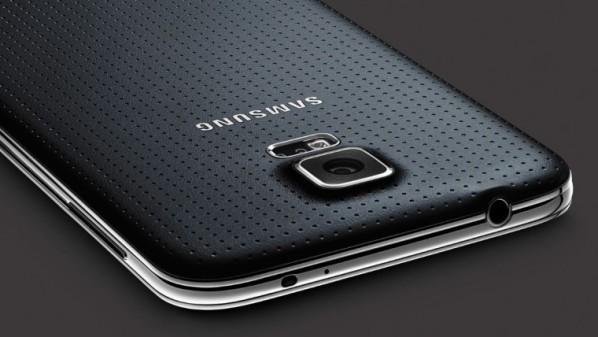 Samsung_Galaxy_S5_back-598x337
