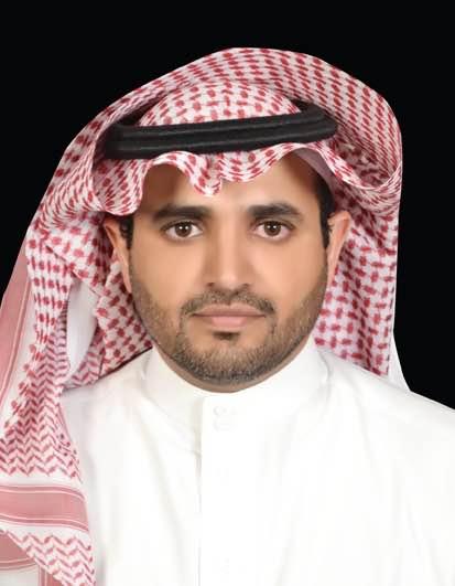 عمر آل عبد الله