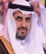 مدير تعليم محايل عسير الأستاذ هاشم بن علي الحياني