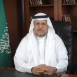 احمد بن مهدي الحارث
