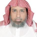 مدير تعليم ينبع محمد بن عبدالله العقيبي