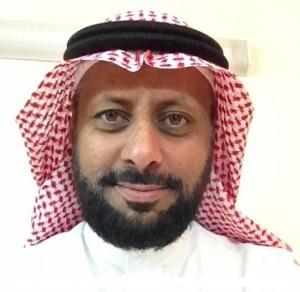 محمد احمد ال مخزوم