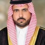 -يوسف-الثويني-مدير-تعليم-حائل1-e1442579731825