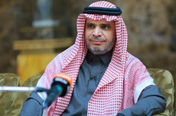 وزير-التعليم-د.الجديدأحمد-بن-محمد-العيسى