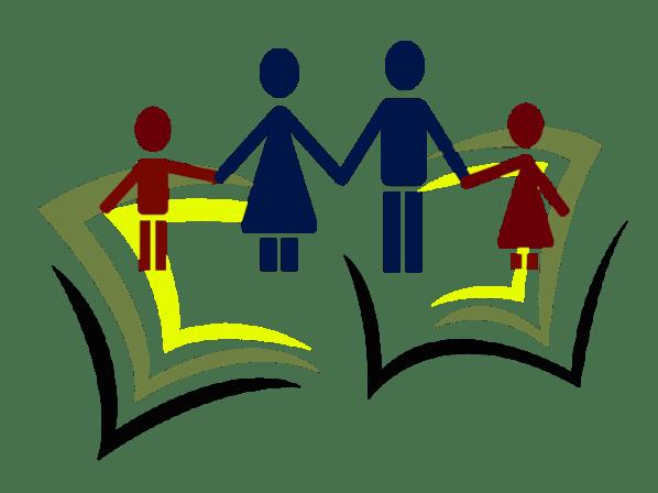 صحيفة التعليم