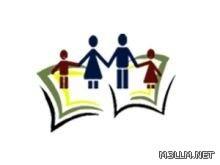 أهالي مليجة يطالبون بنقل مدرسي لأبنائهم