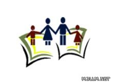 وفد المجالس الاستشارية بوزارة التربية يزور «الشورى»
