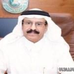 اتجاه لتوحيد رواتب الخليجيين «المتنقلين» بين دولهم للعمل