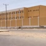 سكان منطقة العزيزية بالمدينة المنورة يناشدوا المسئولين بسرعة افتتاح مدرسة جاهزة من سنة ونصف