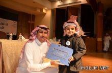 الاحتفاء باليوم العالمي للغة العربية في قطاعي البنين والبنات بتعليم الشرقية