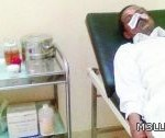 تهديد 27 معلما في الطائف بالقتل تدفعهم إلى الاحتماء بالإمارة